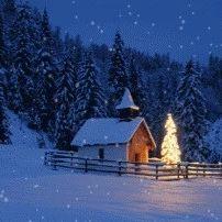 泸州即将迎来今年的第一场雪,在雪中过最美圣诞节!