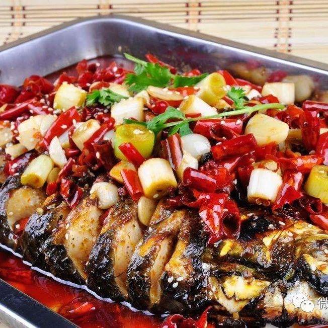 合江5大特色美食,你都吃过几种?