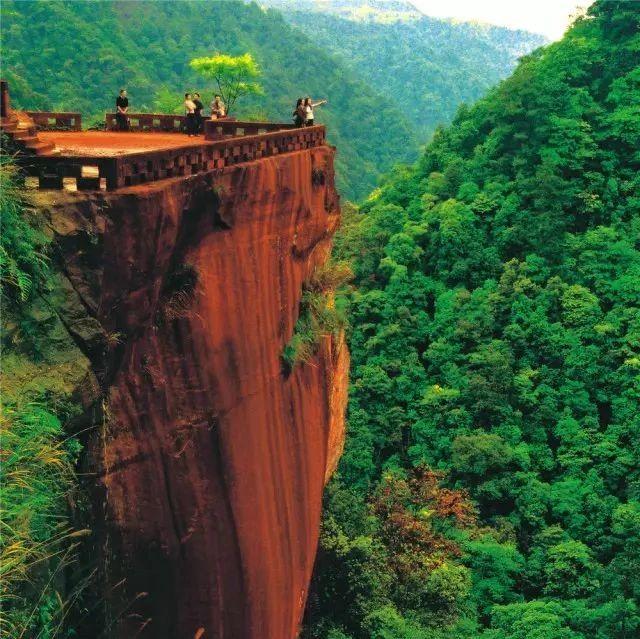 投资200多亿元!合江这些地方要打造旅游度假区,快看在哪?