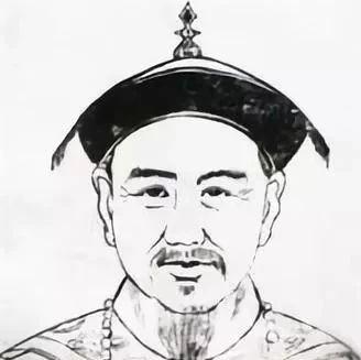 刘凤诰(谭老讲古)