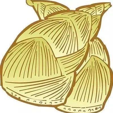 出名!内江这个食材获得了国家地理标志证明商标――