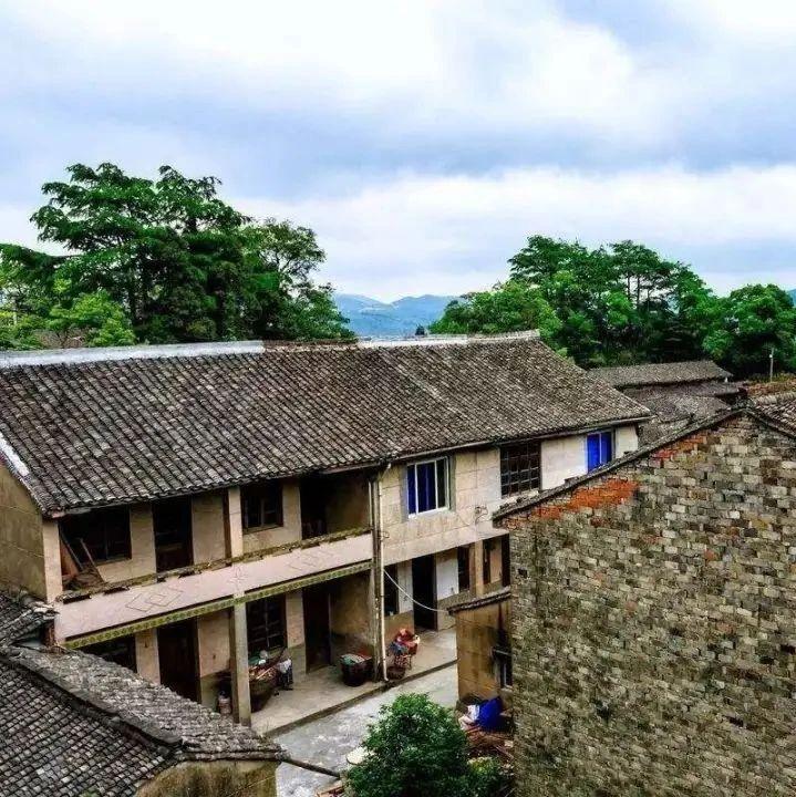 利津人速看,2021年起,农村老家的房子统统这样办,城市子女要留意