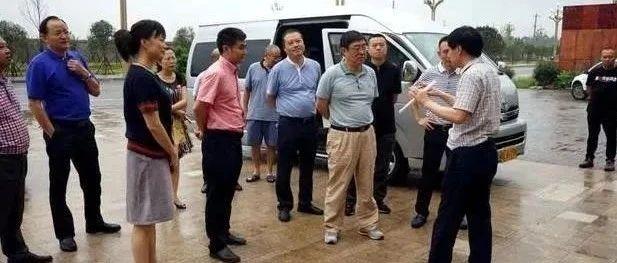 """东台农村将开展""""两改一入户"""",关系到每个家庭,农民要有所准备!"""