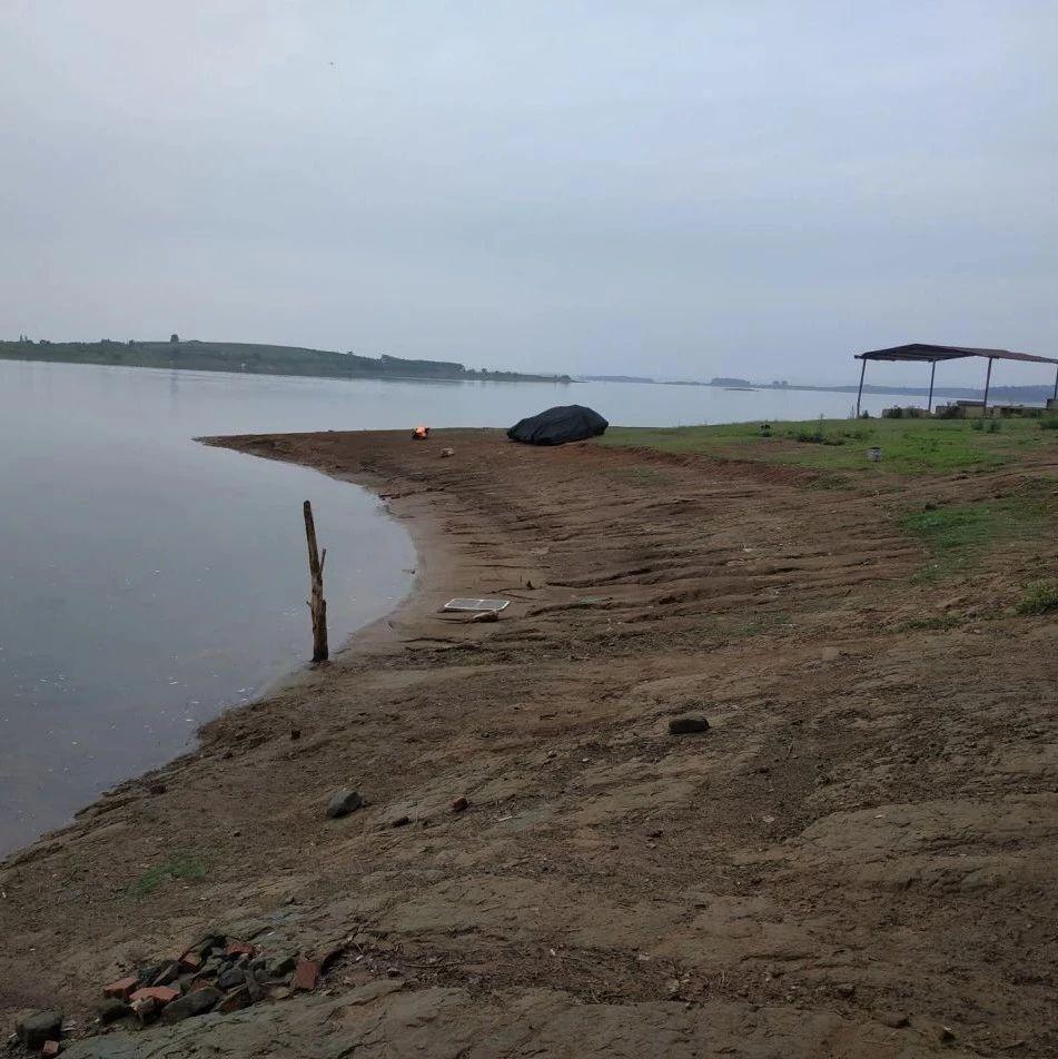 点赞!漳河水库饮用水源保护区内船舶停靠点全部取缔