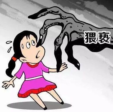 新城控股董事长涉嫌猥亵女童被刑拘!在湖北布局10多个项目