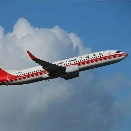 9月26日起!北京往返襄阳航线将有大变化!
