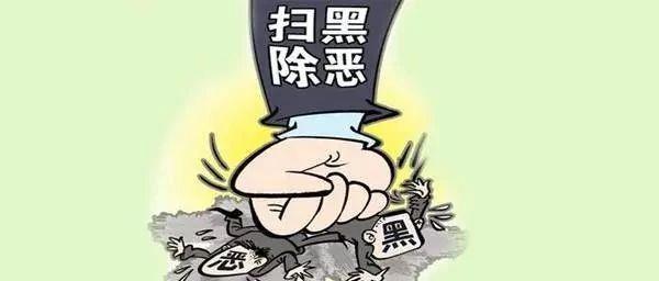【公告】余江人速看!