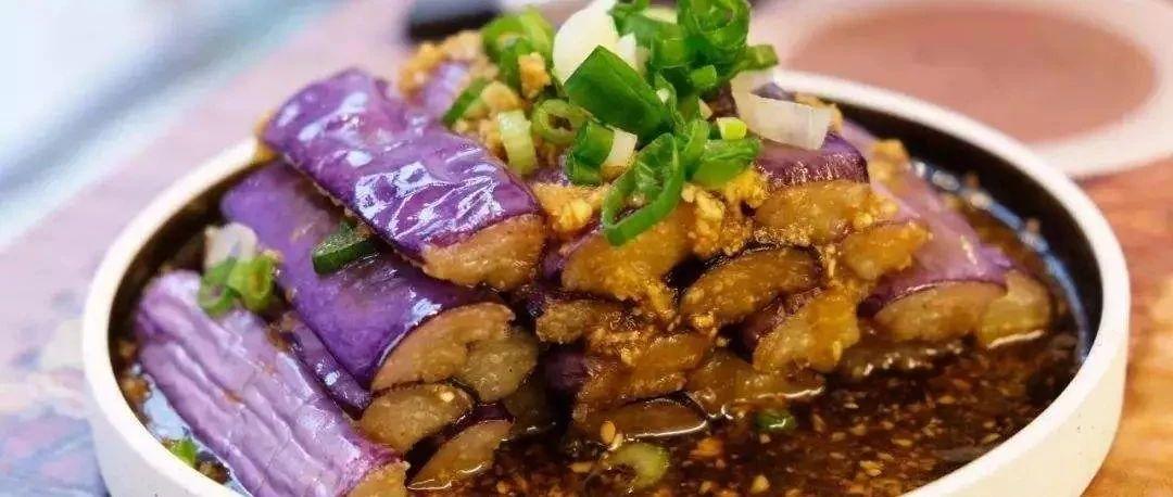本周吃点|专治夏天没食欲!学会这7种家常菜,配上米饭很有滋味。
