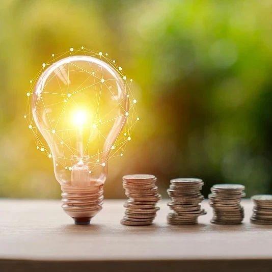 10月15日起,浙江部分电价政策有调整