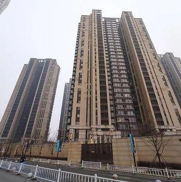 望江县2021年1月份房地产市场分析