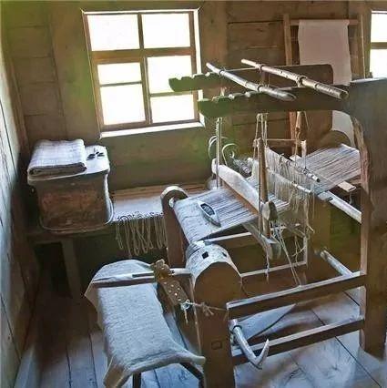 【纺织历史】没想到高阳纺织历史是这样的!!