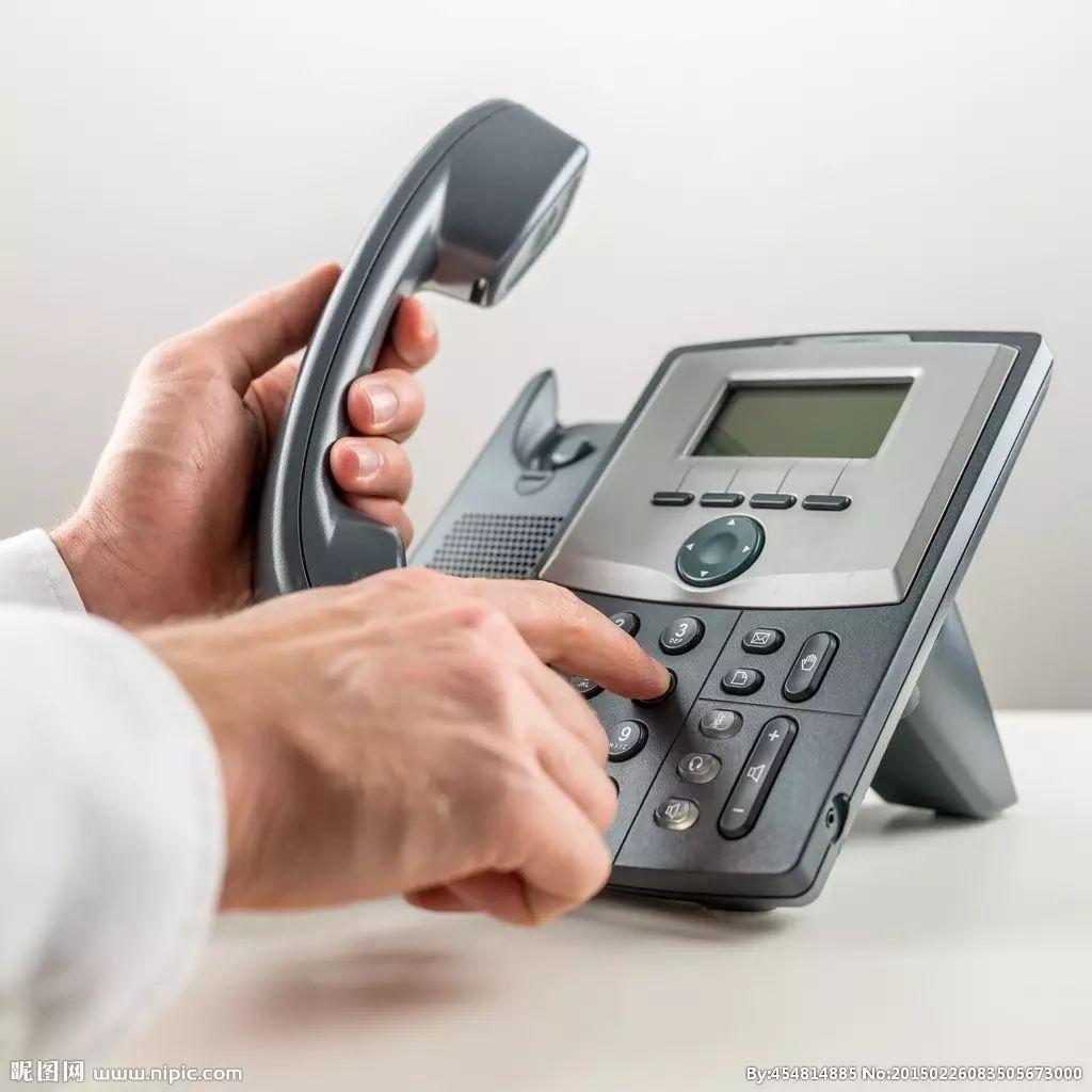 重庆最强黄页!这些热线电话记到老绝对能帮上大忙!