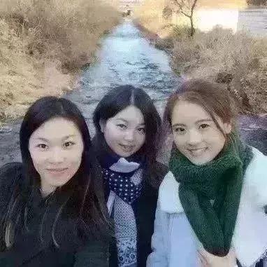 切记!莱阳这三个女人惹不起,特别是第二个!