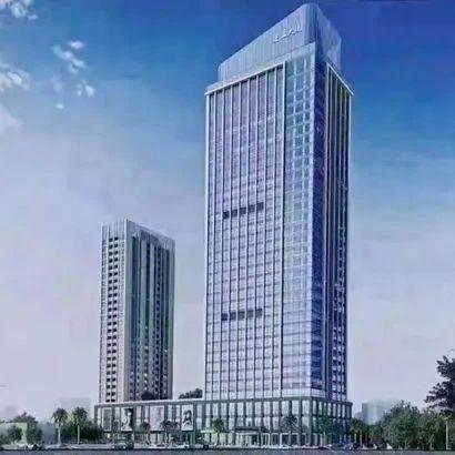 快讯!吴川2021年将动工扩建大山江桥、塘尾桥、水口渡大桥!