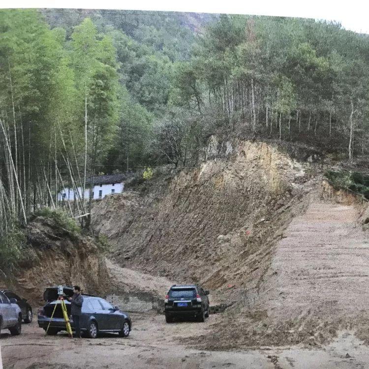 潜山3人非法采矿涉案金额30余万元,严重破坏环境被刑拘