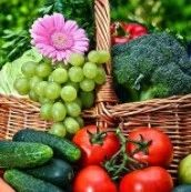 安庆市抽检18批次食用农产品,不合格4批次,涉及红旗小区菜市场