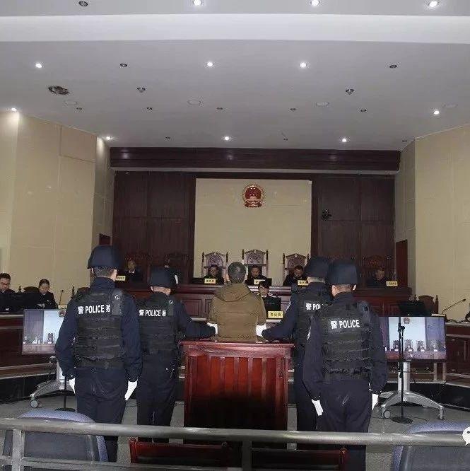 �A江公交�爆炸案宣判