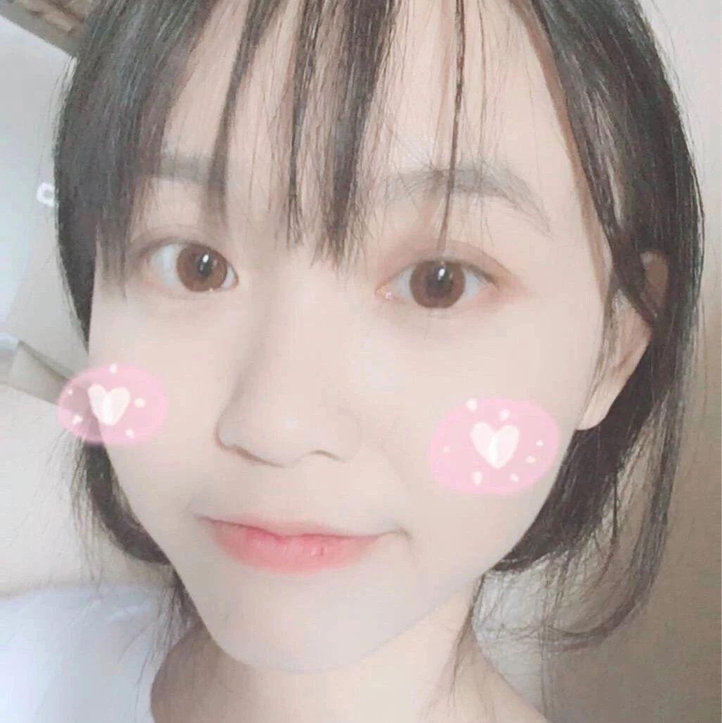 麻城交友【2166】期丨思思(麻城人)