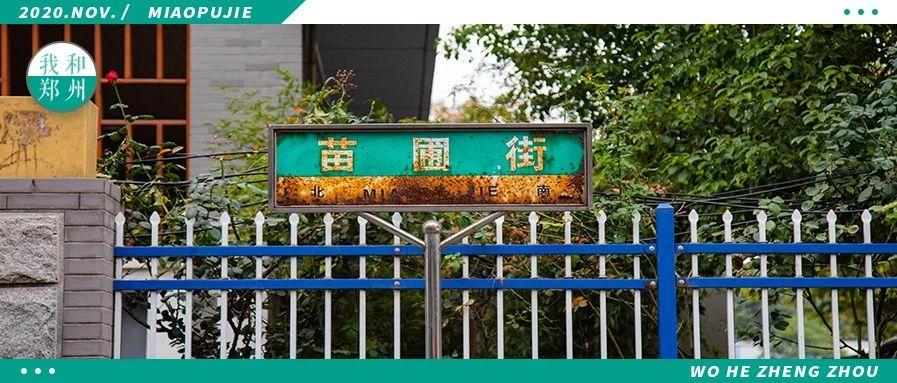 探访隐蔽于闹市的桃花源,看完你会更爱郑州。