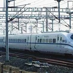 7月1日起,中国铁路兰州局将增开15对旅客列车,运行图先睹为快