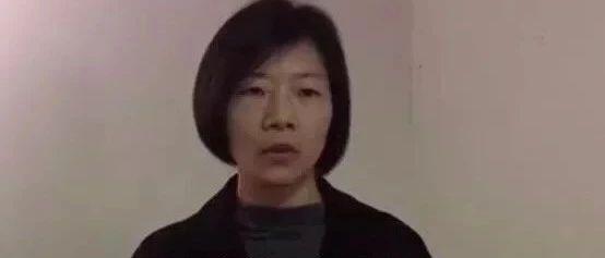 吊�N�陶铡㈤_除�h籍、被判有罪、26日二��!�援李建雪�t生!
