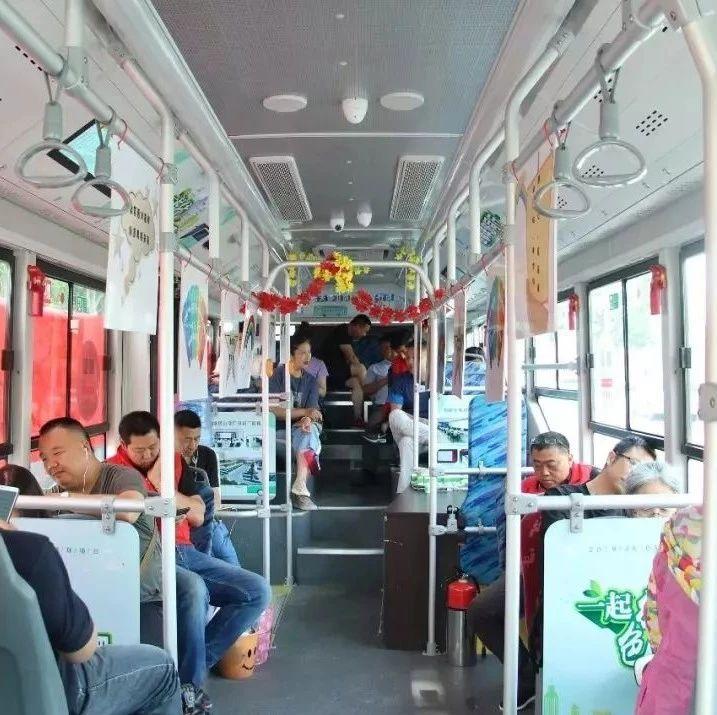 �M州���F交通一卡通互�互通!年底可通刷全��260��城市公交地�F!
