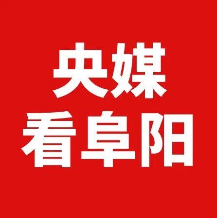 今天!人民日�缶劢垢纺厢t改!
