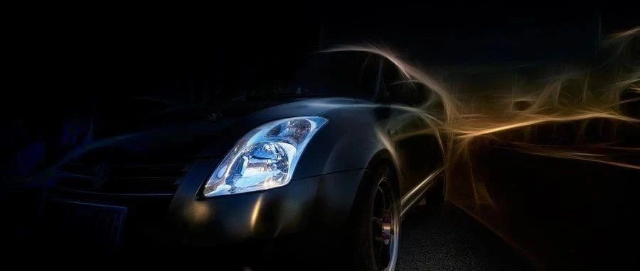 揭西车主注意!超70万辆车被召回,涉及多个品牌!有你的车吗?