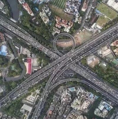 注意!从明天起,粤V牌的车子可在广州连开24天!不受限行!