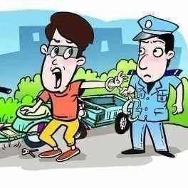 揭西张某盗窃摩托车,被判处......