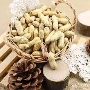 【提醒】10大坚果食用禁忌:为了健康,请花两分钟看完!