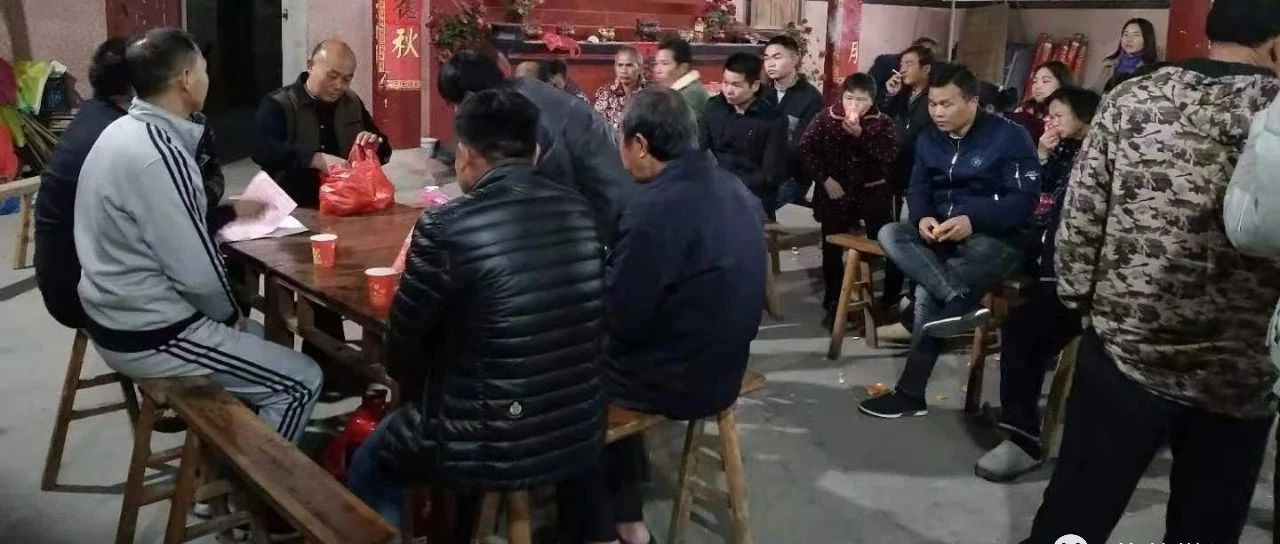 第二十三期周�  �S茅�一周工作小�(2019.12.16-12.22)