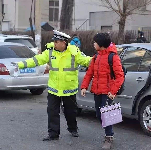 今天起,请为漯河小学、初中、高中的孩子们扩散这条消息!