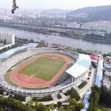 城事丨信阳市体育场今年免费低收费开放,开放场馆和时间公布了