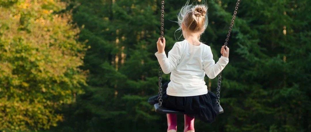 """别再抱怨你的孩子脾气犟,ta只是在做完那个""""未完成事件"""""""