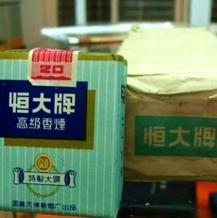 80年代,小卖部里的国货用品,新蔡人知道几样儿?