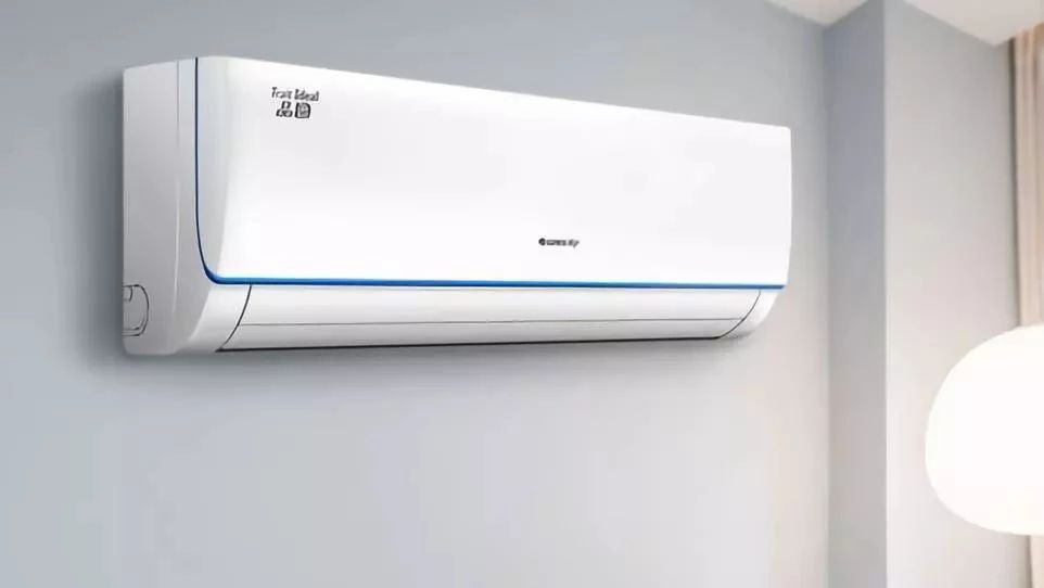 家电常识|空调一开一关费电,还是一直开启费电?