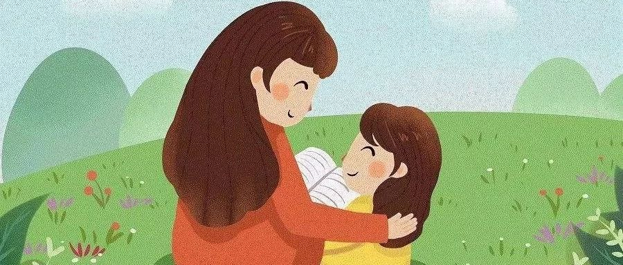 """延期�_�W,怎�幼�孩子""""宅""""而不""""荒""""?�@��法��麻江的你必�知道!"""