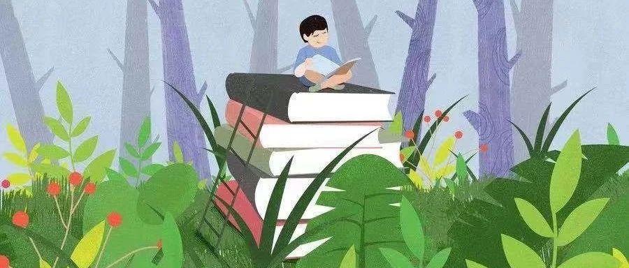 孩子磨蹭,不想写寒假作业?就4招,修水家长一治一个准儿!