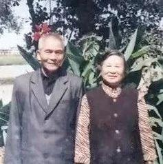 萍乡:当年,他打下两架飞机...致敬94老英雄人生