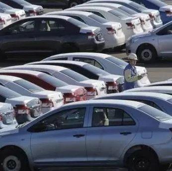 超51万辆汽车被召回!涉及多种品牌,湖口人快看有你的车吗?