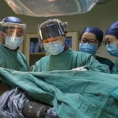 快帮老婆收着!第一批913家国家分娩镇痛试点医院名单来了!