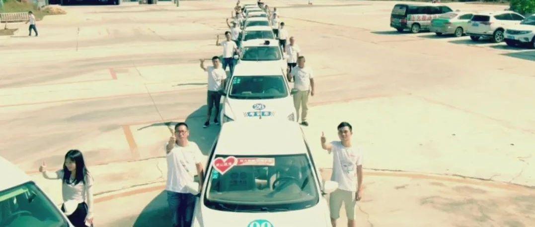 潢川准备考驾照的恭喜了!刚刚公布的好消息,春节假期过后将……