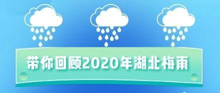 七���D��你回�2020年梅雨