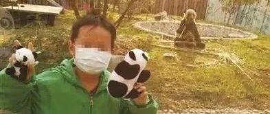 8岁的孩子患白血病他爸怕人财两空不愿治疗……
