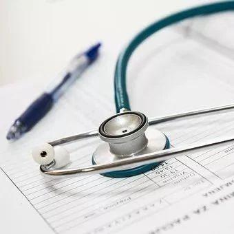 """血压不超过这个值才健康!一辈子不得""""四高""""的秘诀就是这几句话"""