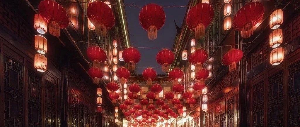 吃汤圆、看花灯、猜灯谜...大家熟知的元宵节习俗,但是荆门的你是否知道元宵节的由来呢?