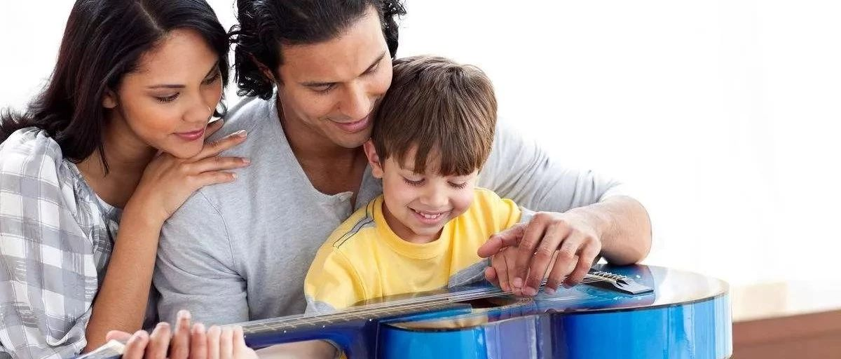 教育孩子的三十六�,固始的父母�s�o看看你Get了多少?