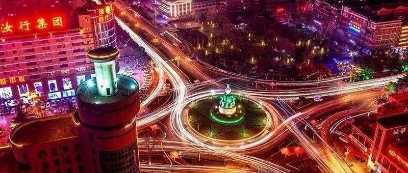 河南108个县级城市经济排行榜,汝州排在这个名次