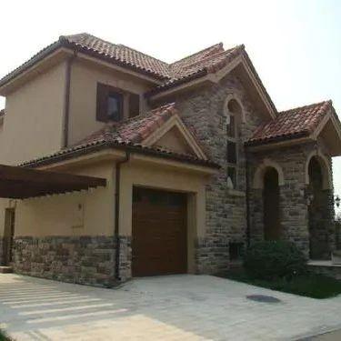 丽水男子想去村里建新房,却遭到妻子极力反对!